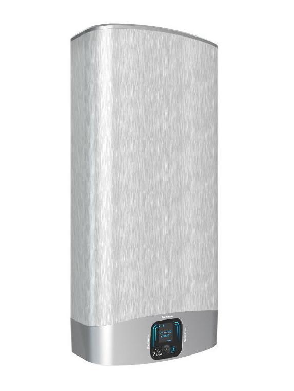 Ohřívač vody elektrický Ariston VELIS WIFI 100