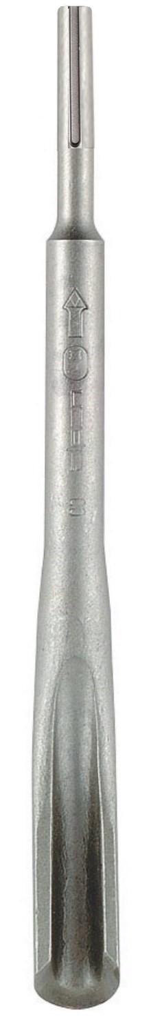 Sekáč dutý ALPEN SDS-max 300×26 mm