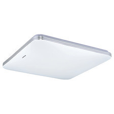 Svítidlo LED Strühm Adis D Slim 28 W