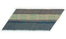Hřebíky Paslode hladké 34 ° 3,1×90 mm Paslode hladké 34 ° 3,1×90 mm