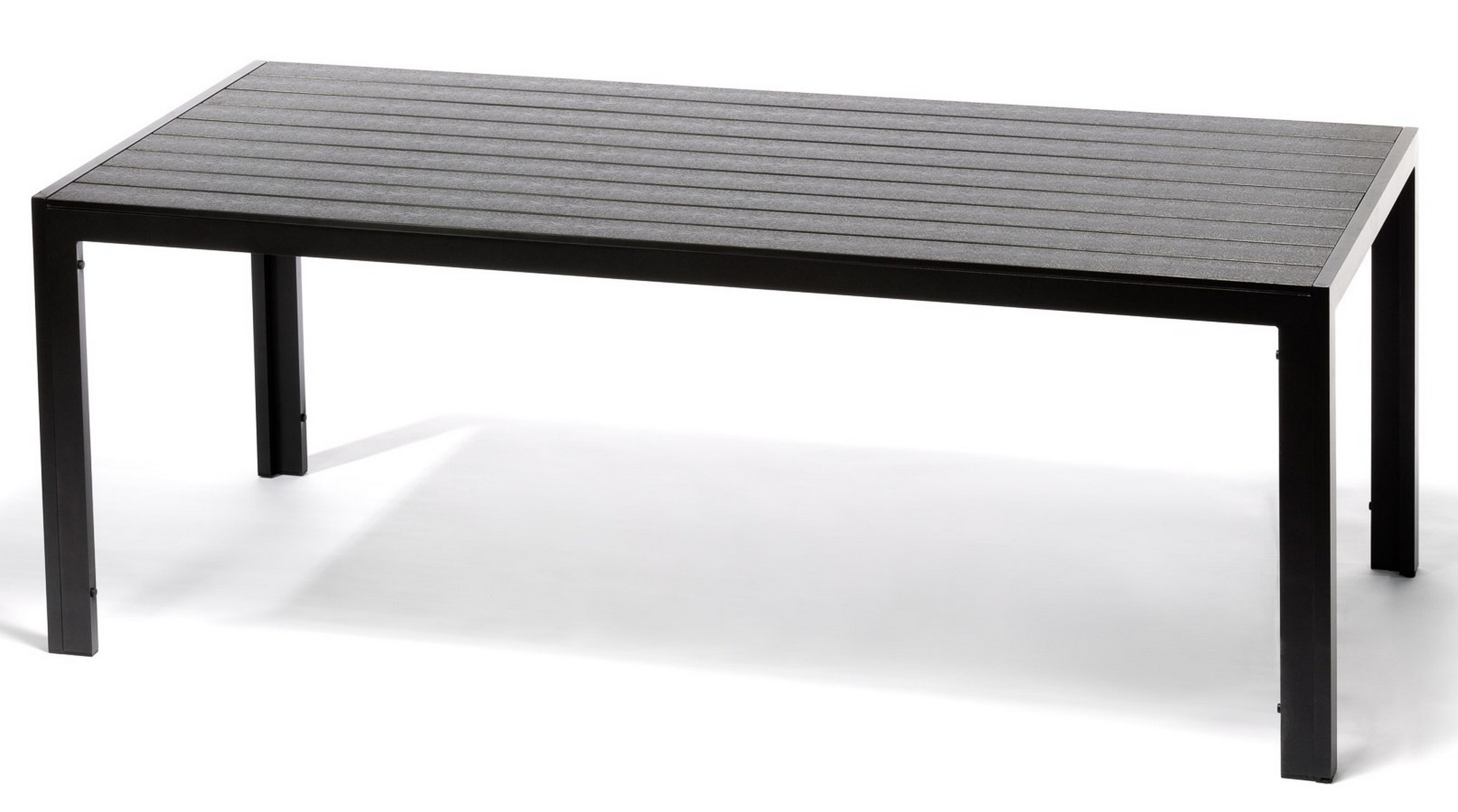 VIKING XL jídelní stůl, cena za ks