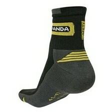 Ponožky Panda WASAT 41–42