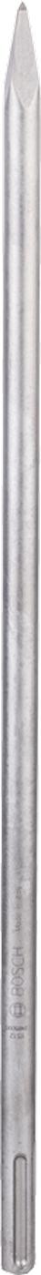 Sekáč špičatý Bosch SDS-max 600 mm