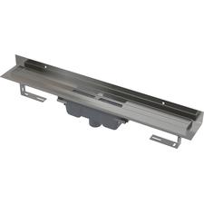 Žlab podlahový Alcaplast APZ1016-750 Wall