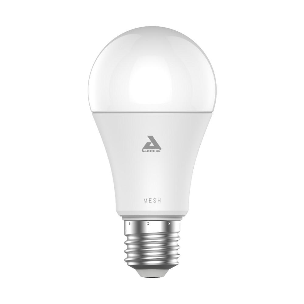 Žárovka LED E27 9W stmívatelná Eglo CONNECT