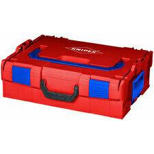 Kufr na nářadí Knipex L-BOXX