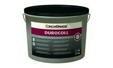 Lepidlo na podlahy Schönox Durocoll 14 kg