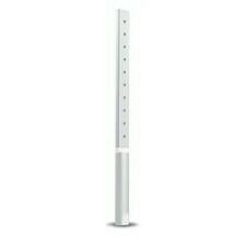 Lampa UV desinfekční IQtherm IQ-UVP10 Mini