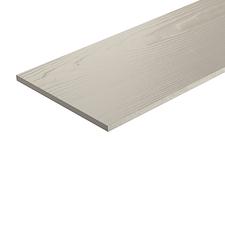 Obklad fasádní HardiePlank oříškově hnědá 180×8×3600 mm