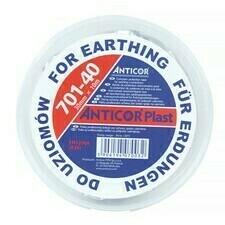 Páska petrolátová, ANTICOR Plast 701-40