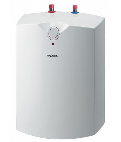 Elektrický ohřívač MORA TOM 5 P Mini tlakový pod umyvadlo