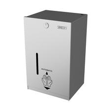 Automatický dávkovač dezinfekce Sanela SLZN 59E