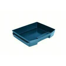 Zásuvka Bosch LS-Tray 72