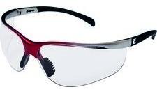Brýle Cerva ROZELLE zrcadlové