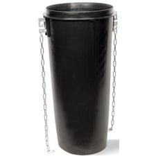 Shoz na suť plastový RUBI