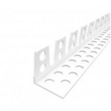 Profil rohový ohebný PVC DK Mont 2,5 m