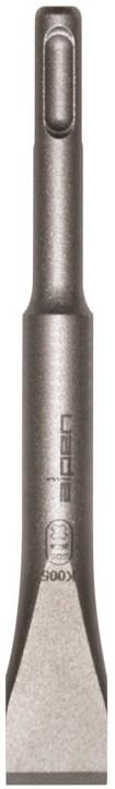 Sekáč špičatý ALPEN SDS-plus 250 mm