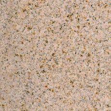 Dlažba a obklad DEKSTONE G 682 L PADANG YELLOW leštěný povrch 60x30x1cm, cena za m2