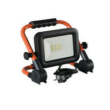 Reflektor LED Kanlux Stato 30 W 4 000 K
