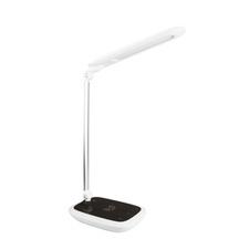 Svítidlo LED lampa Panlux Diplomat 10 W