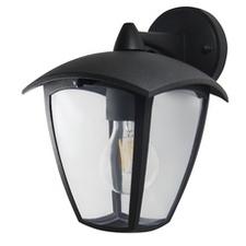 Svítidlo E27 IP54, WENA ORO10033
