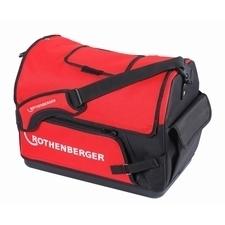 Taška na nářadí Rothenberger 30 l