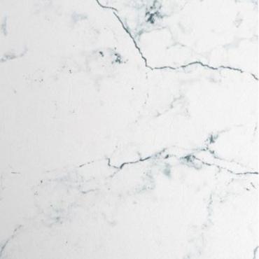 Bazénová fólie z PVC-P ALKORPLAN 3000 TOUCH vanity 2,0 mm, šíře 1,65 m
