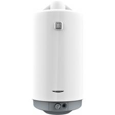 Plynový zásobníkový ohřívač Ariston S/SGA BF X 100 EE