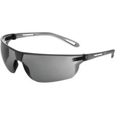 Brýle JSP Stealth kouřové