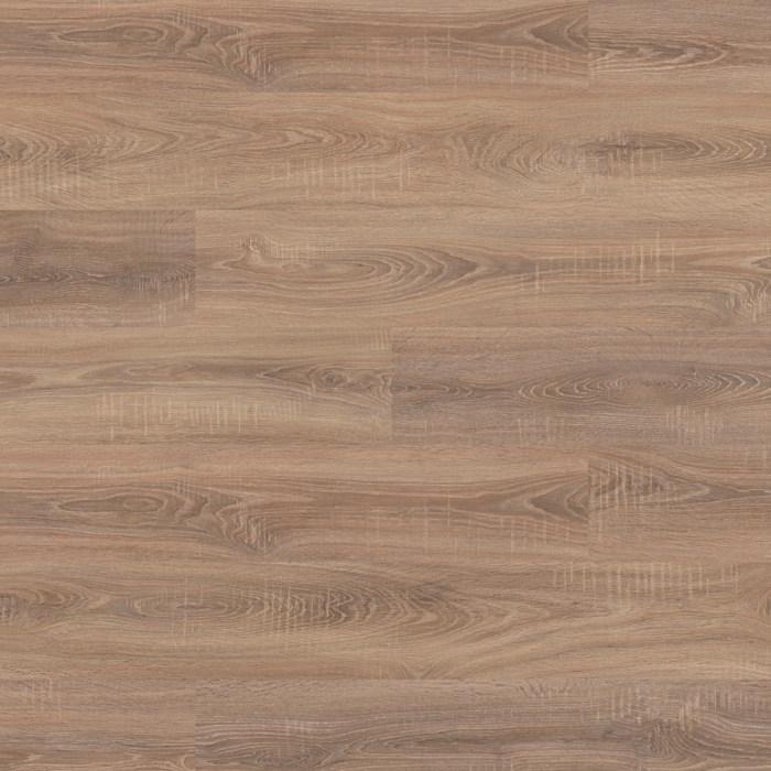 Laminátová podlaha CASTELLO 8072 Nostalgia Oak 8 mm