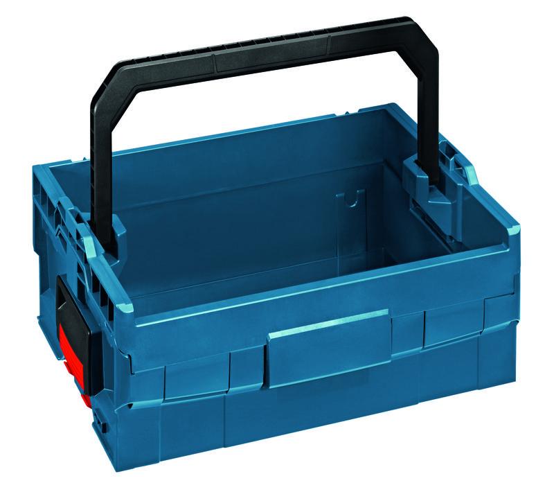 Bedna na nářadí BOSCH LT-BOXX 170 Professional