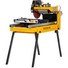 Pila stolová Lumag STM 350-800