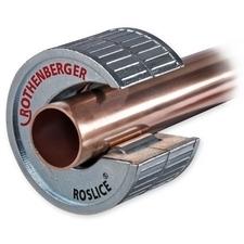 Řezák na měděné trubky Rothenberger ROSLICE 15 mm
