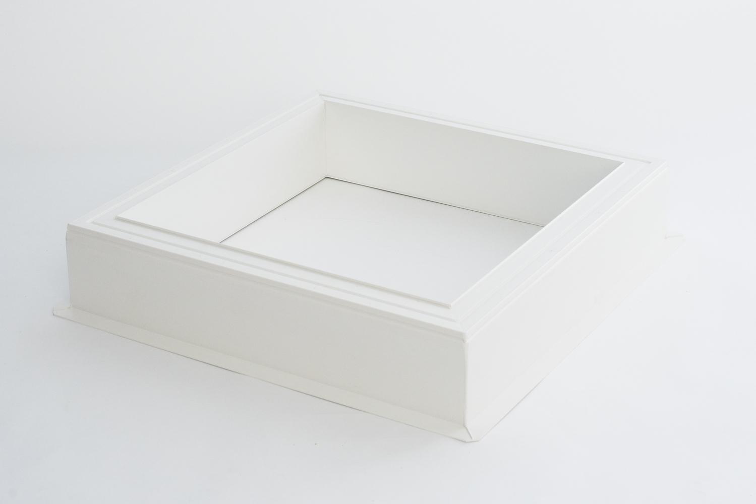 Nástavec DEKLIGHT ACG 75×120 cm