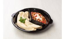 Chlazené - Fajitas Tortilla