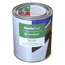 Barva ColourPlus antracitově šedá 0,5 l