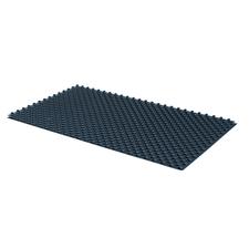 Deska systémová Uponor NUBOS bez izolace (10 m2/bal.)