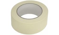 Páska maskovací krepová Color Expert 36 mm (50 m)