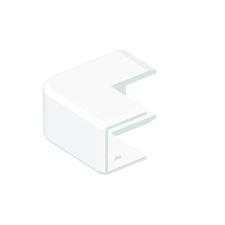 Kryt roh vnější pro lištu LHD 20×20 8626
