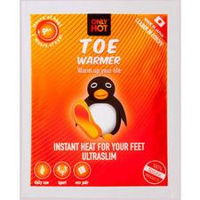 Ohřívač prstů Only Hot Toe Warmer
