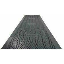 Pochozí deska Sarnafil Walkway PAD TPO 600×600 mm