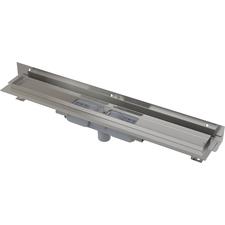 Žlab podlahový Alcaplast APZ1104-550 Flexible Low