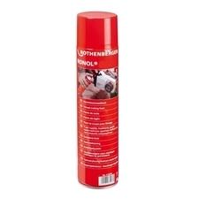 Olej závitořezný Rothenberger RONOL 600 ml