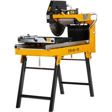 Pila stolová Lumag STM 450-700