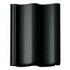 Taška střešní BRAMAC Moravská Protector Plus ebenově černá