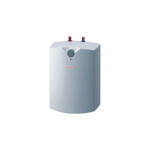 Elektrický ohřívač vody Dražice TO 15 IN, tlakový, spodní