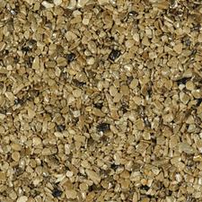 Plnivo kamenné TopStone Brown Royal, 2–4