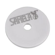 Sada žetonů do mincovních automatů Sanela SLZA 52, 50 ks/bal.