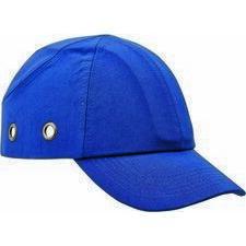 Čepice Cerva DUIKER modrá