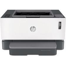 Tiskárna HP Neverstop Laser 1000w WiFi